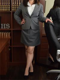 とも 秘書