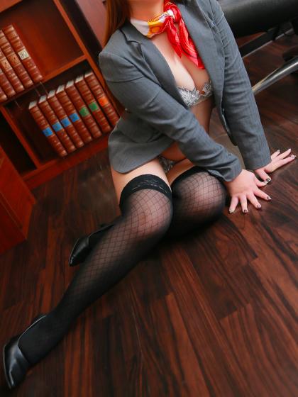 友香 秘書