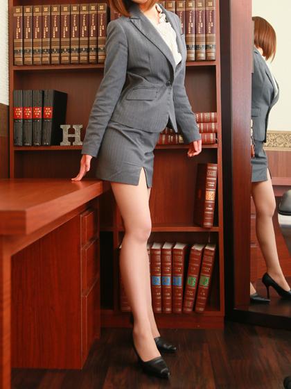 結菜 秘書