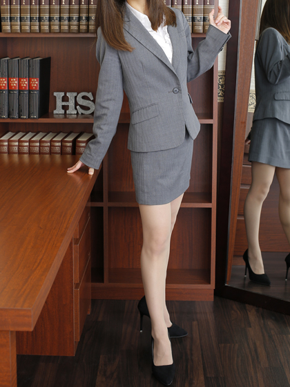 結花 秘書
