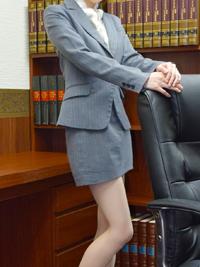 ゆき 秘書
