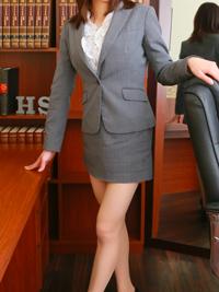優樹菜 秘書